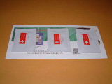 2004_1113_015606AA.JPG