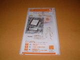 2004_1117_202200AA.JPG