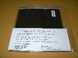 2005_0414_230253AA.JPG